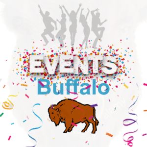 Events Buffalo